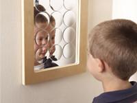 幼儿园老师告诉你,他们最喜欢哪个早教中心出来的孩子
