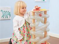专家终于说出了0-3岁宝宝不得不上早教中心的理由
