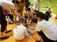 筹建早教中心需要做哪些预算
