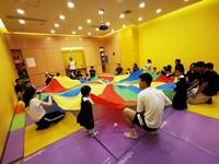 国内如何开办早教中心?