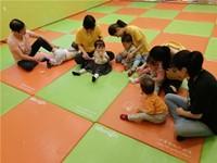 幼儿教育机构加盟好不好做 加盟前需要注意什么?