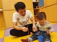 儿童教育连锁加盟要投资多少?