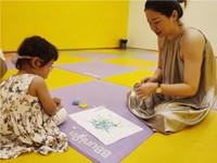 幼儿教育机构加盟风险大吗?