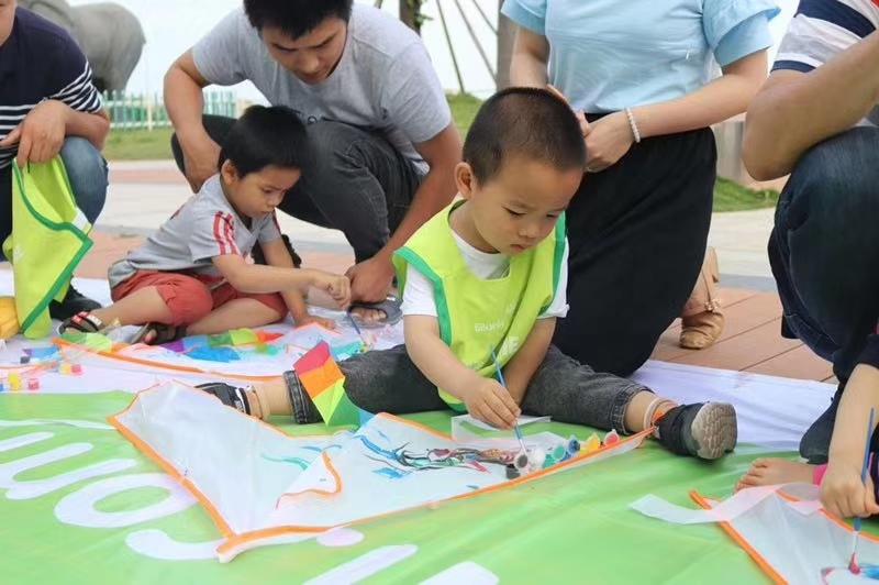 幼儿教育机构教学口碑的作用