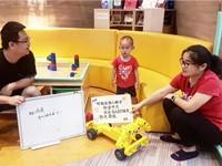 幼儿教育机构加盟品牌的教学口碑影响有多大?