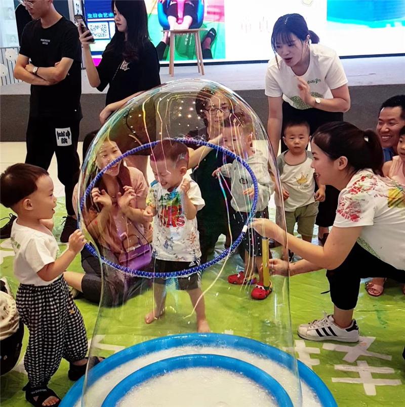 深圳早教加盟店有淡季吗