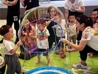 深圳早教加盟店有淡季吗?
