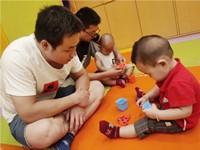 幼儿早教加盟的真实回本周期 决定投资早教行业前细看
