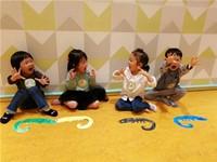 幼儿早教加盟有哪些需要注意的事项