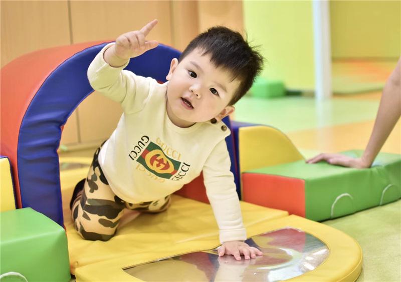 幼儿早教加盟注意事项