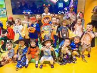 加盟幼儿教育-品牌的名气真的有那么重要么?